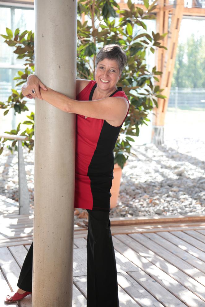 Susanne Dieterich 10 | © Simone-Bandurski