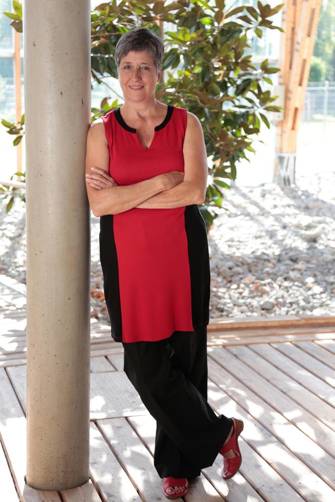 Susanne Dieterich 12 | © Simone-Bandurski